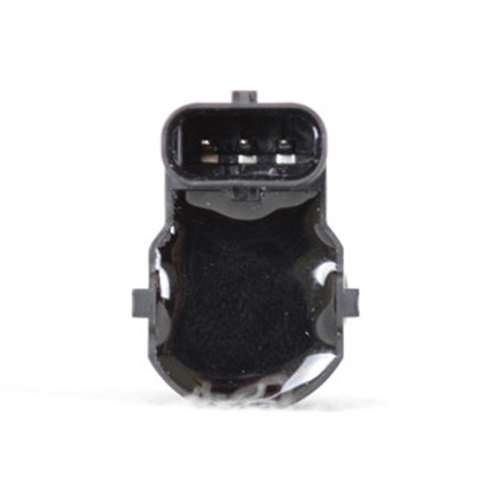 New Rear Parking Aid-Sensor fits Land Rover 10-14 LR4 10-12 Range Rover LR011602