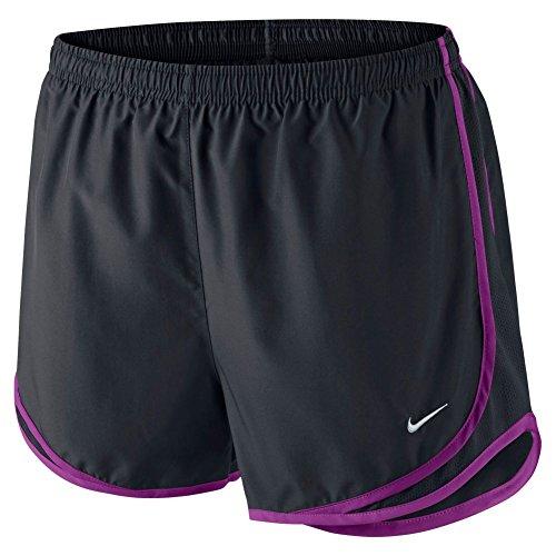 Nike Air Chaussures gymnastique pour COSMIC Vibenna PURPLE de Homme BLACK SE OOwq1rFZ