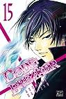 Code : Breaker, tome 15 par Akimine Kamijyo