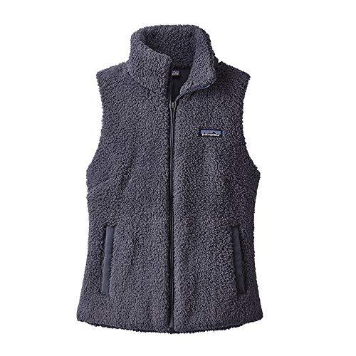 Patagonia Women's Los Gatos Vest, Medium, Smolder -