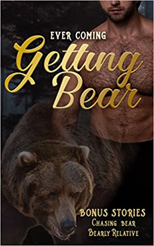 Download PDF Getting Bear