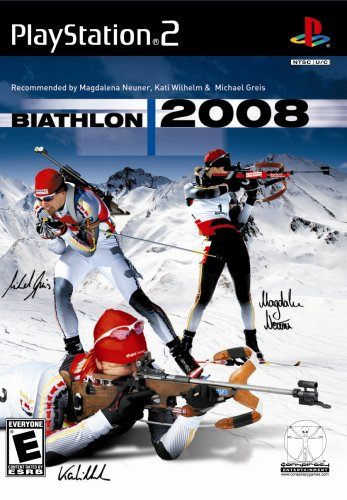 biathlon-2008-playstation-2