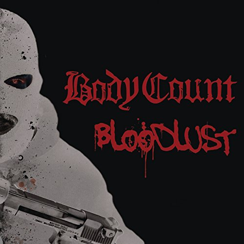 bloodlust-explicit
