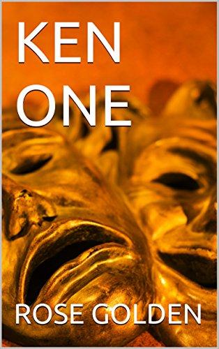 Descargar Libro Ken One Rose Golden