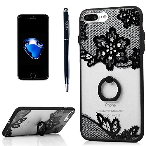 iphone-7-plus-case-55-yokirin-retro-court-lace-pattern-texture-hard-plastic-clear-pc-back-cover-soft