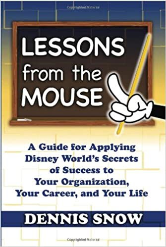 Comparative Superlative Worksheets Excel Lessons From The Mouse A Guide For Applying Disney Worlds  Associative Property Of Multiplication Worksheet 3rd Grade Excel with Answers For Worksheets Lessons From The Mouse A Guide For Applying Disney Worlds Secrets Of  Success To Your Organization Your Career And Your Life Dennis Snow    Personalized Handwriting Worksheets Word