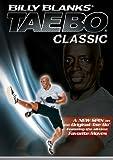 Buy Billy Blanks: Tae Bo Classic
