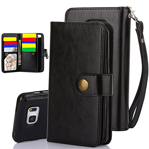 Galaxy Note Case TabPow Card product image
