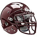 Schutt Sports Vengeance VTD II Football Helmet Without Faceguard