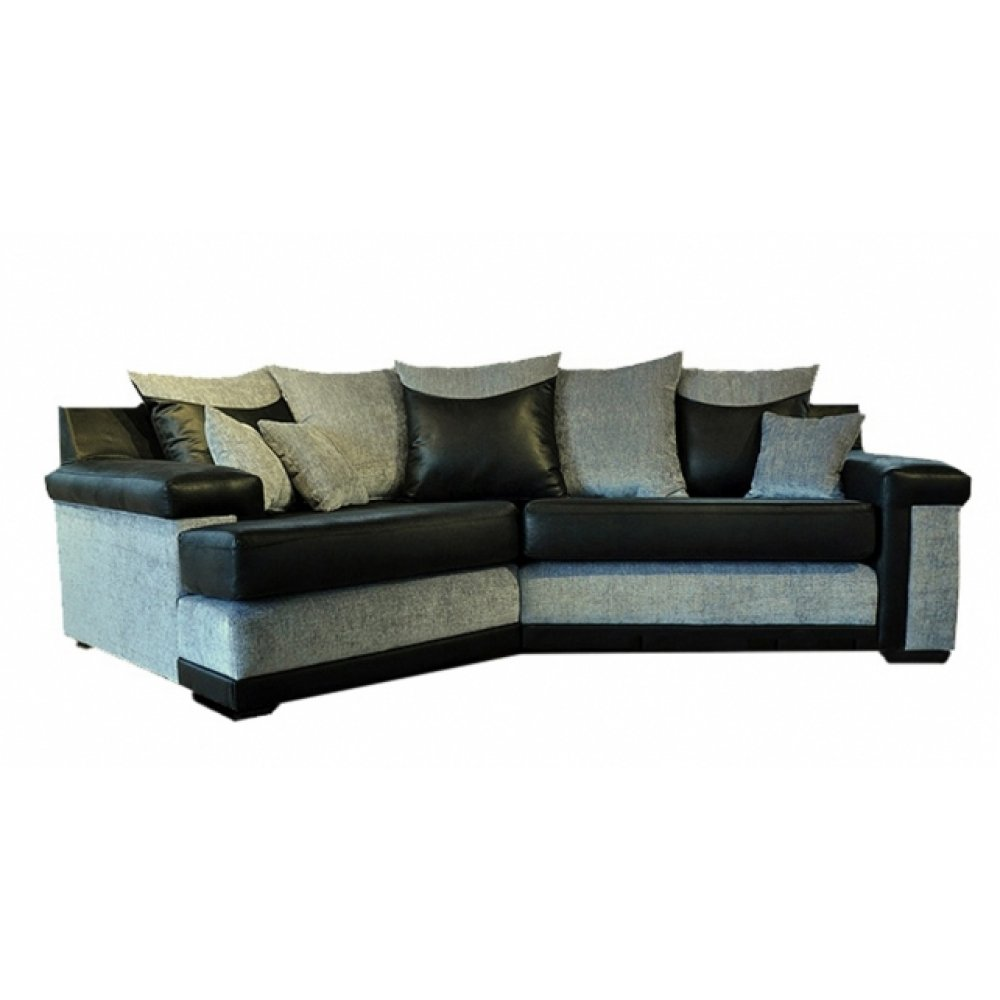 Astonishing Kula Corner Sofa Left Hand Right Hand Like Scs But Interior Design Ideas Clesiryabchikinfo