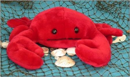 Wishpets Stuffed Animal Soft Plush product image