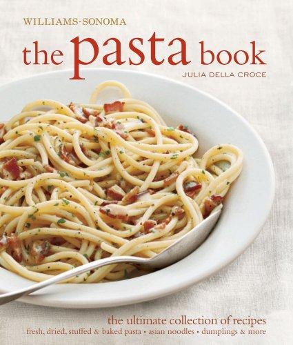 pasta book - 7