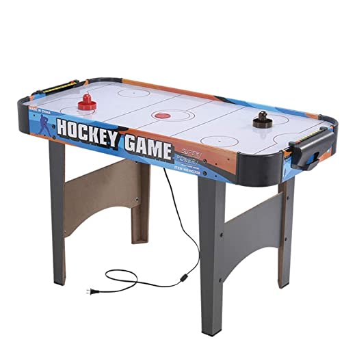 EDED 41in Mesa Air Hockey: Amazon.es: Hogar