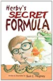 Herby's Secret Formula, Sue C. Hughey, 0984035818