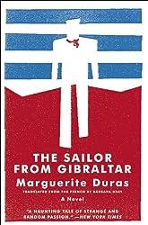Marguerite duras the lover audiobook