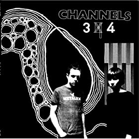 Channels 3x4 - Christian Girls Like To Get Cut