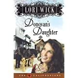 Donovan's Daughter