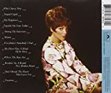 The Best of Connie Francis: 20th Century Masters
