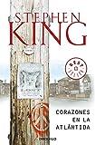 Corazones En La Atlantida / Hearts in Atlantis (Best Seller) (Spanish Edition)