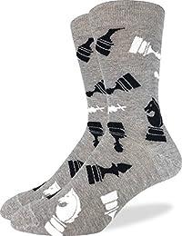 Amazon.ca  Socks - Men  Clothing   Accessories 23ff715559