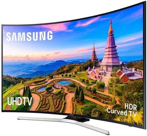 Smart TV Samsung UE49MU6225 49