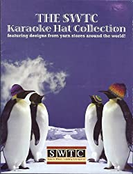 The SWTC Karaoke Hat Collection