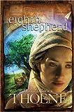 Eighth Shepherd (A. D. Chronicles, Book 8)