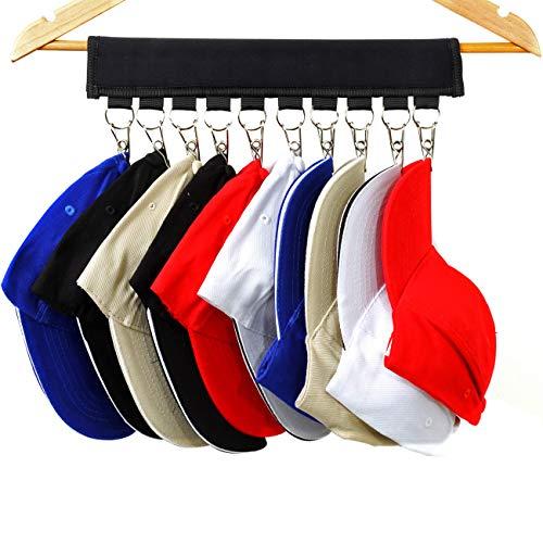 Most Popular Hat Racks