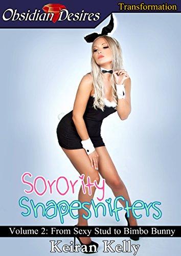 sorority-shapeshifters-from-sexy-stud-to-bimbo-bunny