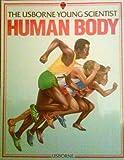 The Human Body, Michael Gabb, 1856978125