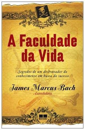 Faculdade da Vida (Em Portugues do Brasil)