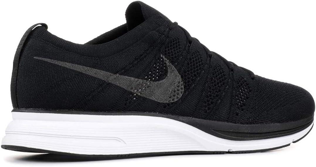 Nike Filament Short Femme Noir/Noir/Noir/Argent Black Black White