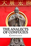 Image of The Analects of Confucius (from the Chinese Classics)