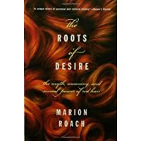 Roots Of Desire,The