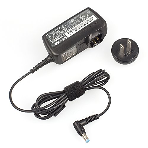 40W 19V 2,15A AC Adapter Charger For Acer Aspire V5 V3 R3...
