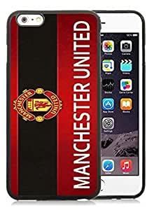 Beautiful Designed Case With Manchester United Black For Case Cover For SamSung Galaxy S3 PC Phone Case