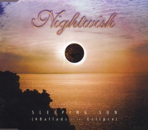 Nightwish: Sleeping Sun