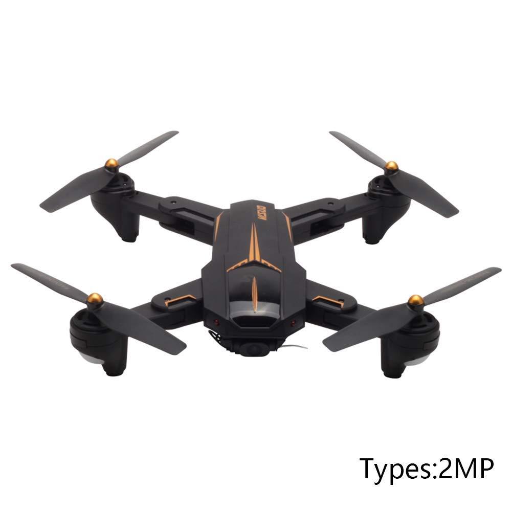 al precio mas bajo 200w 5g 5g 5g wifi+gps GPS FPV RC Drone con Cámara Live Video 1080p HD y GPS Retorno Home Cuadricóptero con Ajustable Gran Angular WiFi Cámara, Altitude Hold, Intelligent Batería Larga Distancia - 200w, 5g WiFi+GPS  muy popular