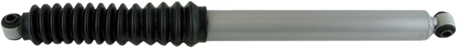 Gabriel 77950 MAX CONTROL Monotube Shock Absorber