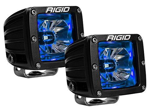 Rigid Led Lights Review in US - 5