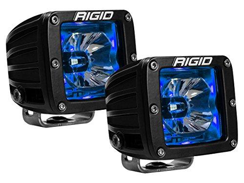 Rigid Industries 20201 Backlight Radiance product image