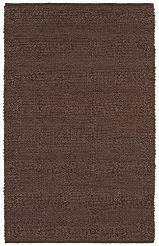 indoor area rug espresso