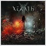 Xerath: III (Ltd.Digipack) (Audio CD)