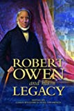 img - for Robert Owen and His Legacy book / textbook / text book