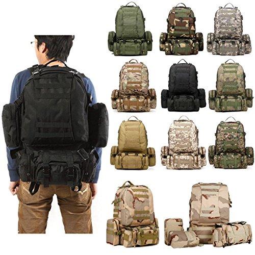 Buy Military Backpacks Online | Cheap Military Backpacks