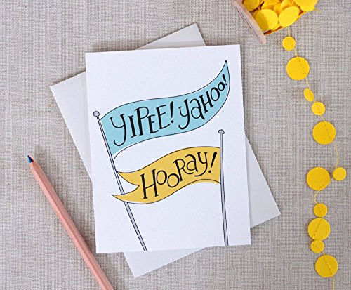 yipee-yahoo-hooray-hand-lettered-congratulations-card