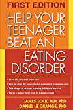 "If your teenager shows signs of having an eating disorder, you may hope that, with the right mix of love, encouragement, and parental authority, he or she will just ""snap out of it."" If only it were that simple. To make matters worse, certain trea..."