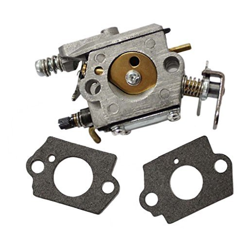 Price comparison product image Ketofa New Carburetor Carb for Poulan 530069703 530071620 WT-624 545081885 WT-89
