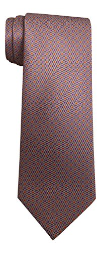 brioni-slim-satin-multicolor-geometric-print-tie