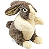 Игрушка Dutch Rabbit Puppet
